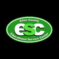Allen County ESC