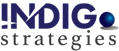 Indigo Strategies