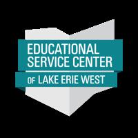 Lake Erie West ESC